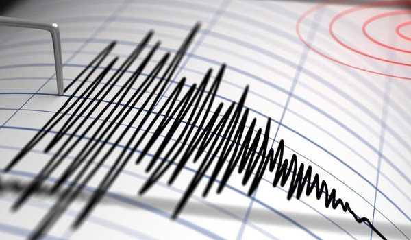 Gempa Tektonik M 5,2 di Laut Banda, Tidak Berpotensi Tsunami