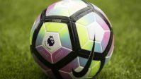 Hasil Pertandingan Liga Inggris: Leicester City Dekati Arsenal