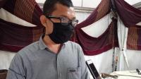 Penutupan Festival Museum Sumut, Juara Lomba Aksara Batak Sebut Generasi Muda Mesti Sadar Budaya