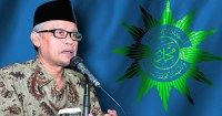 Darurat Covid-19, Muhammadiyah Desak Tunda Pilkada