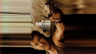 Sinopsis Film Blood Father: Aksi Mel Gibson Melawan Kartel Narkoba