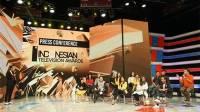 Ini Dia Daftar Nominasi Indonesian Television Awards 2020