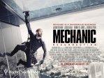Sinopsis Film The Mechanic: Ressurection, Pembunuh Bayaran yang Tak Pernah Salah