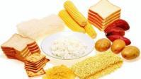 Ingin Turunkan Berat Badan, 12 Makanan Ini Cocok Buat Sarapan