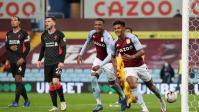 Aston Villa Permalukan Liverpool Dengan Skor 7-2