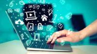 Mau Hemat Kuota Internet Selama WFH, Begini Tipsnya