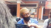 Laporkan Akhyar Nasution ke Bawaslu, Ini Alasan Hasan Basri