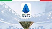 Jadwal Liga Italia Malam Ini: Ada AC Milan dan Juventus