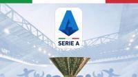 Jadwal Pertandingan Liga Italia Malam Ini, Ada AC Milan dan Juventus
