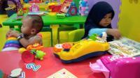 Cara Ini Ampuh Mendisiplinkan Anak Tanpa Harus Memukulnya