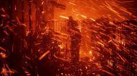 19 Oktober: Peristiwa Badai Api Menewaskan 25 Orang dan Membakar Pemukiman di AS