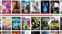 No Broken! Link Situs Download Film Terbaru Tahun 2020 & Nonton Live Streaming