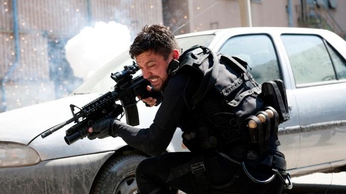 Sinopsis Film Stratton: Melawan Teroris Bersenjata Kimia Pemusnah Masal