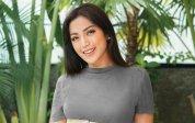 Usai Gisel, Video Panas Mirip Jessica Iskandar Beredar, Langsung Trending!