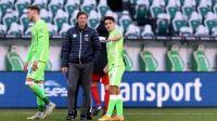 Liga Jerman: Hujan Gol, Wolfsburg Pecundangi Bremen