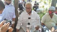 Dedy Mizwar Berpesan Pemimpin Kota Medan Jangan Jadi Pencopet