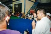 Terima Keluhan Warga, Bobby Nasution Janji Kelola TPA Jadi Pembangkit Listrik