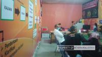 Akhyar Nasution Penuhi Panggilan Bawaslu Medan