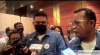 Usai Debat Kedua Pilkada Medan, Bobby: Masih Ada Gaji Pejuang Covid-19 yang Dipotong