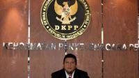 DKPP: Sidang SengketaEtik Pilkada Transparan, Cepat dan Gratis