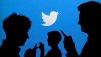 Pantau Pilkada Serentak 2020 di Twitter, Begini Caranya!
