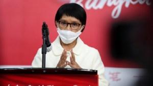 Cegah Supercovid, WNA Dilarang Masuk ke Indonesia 1-14 Januari 2021