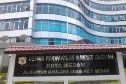 Dampak Covid-19, Pendapatan Kota Medan Hilang Rp 1 Triliun