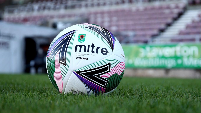 Jadwal Pertandingan Bola Malam Ini Premier League, LaLiga, Serie A dan Bundesliga