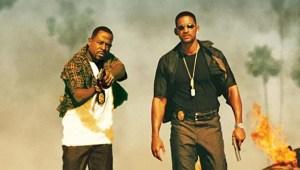Sinopsis Film Bad Boys II