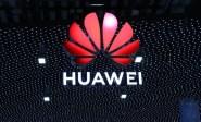 Huawei Janjikan Penghasilan Iklan yang Besar untuk Pengembang Aplikasi