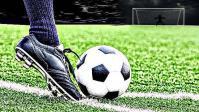 Menang 4-1, Manchester City Semakin Memuncak