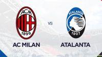 Jadwal Liga Italia Malam Ini: AC Milan Vs Atalanta
