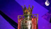 Jadwal Pertandingan Liga Inggris Malam Ini: Derby Manchester Penentu Gelar