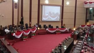 Akhyar Nasution Walikota