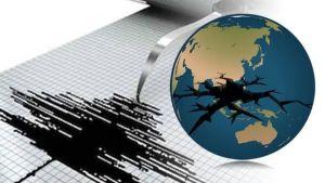 BMKG: Sepekan, Ada 48 Gempa MengguncangSumut dan Aceh