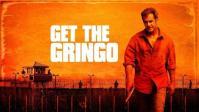 Sinopsis Film Get the Gringo: Aksi Mel Gibson Membasmi Bisnis Kriminal di Penjara