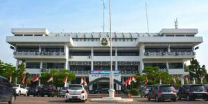 9 MWA Menolak Pelantikan Rektor Baru USU, Ini Alasannya!