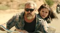 Film Blood Father: Aksi Mel Gibson Selamatkan Putrinya dari Kartel Narkoba
