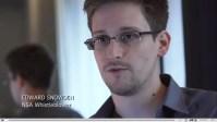 WhatsApp Berencana Bagikan Data ke Facebook, Snowden Serukan Pakai Aplikasi Signal