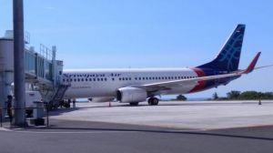 Hasil Swab Lama Menyelamatkan Keluarga Ini dari Tragedi Jatuhnya Pesawat Sriwijaya Air