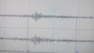 Mindanao Filipina Diguncang Gempa Magnitudo 6.0