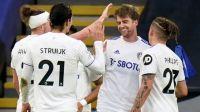 Hasil Liga Inggris: Cukur Southampton, Leeds United Naik ke Peringkat 10