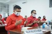 Usai Dilantik, Aksi Nyata Bobby-Aulia Dinanti Warga Medan