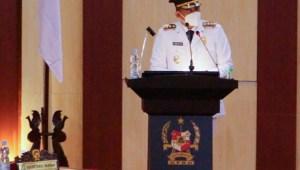Legislator Apresiasi Komitmen Bobby Nasution Soal Cagar Budaya di Kota Medan