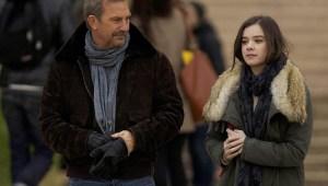 Sinopsis Film 3 Days to Kill: Kisah Mata-mata Kevin Costner Melawan Kanker