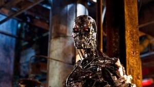 Sinopsis Film Terminator Salvation: Misi John Connor Menghancurkan Skynet