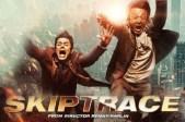 "Sinopsis Film Skiptrace: Jackie Chan Mengungkap Bos Penjahat ""Matador"""