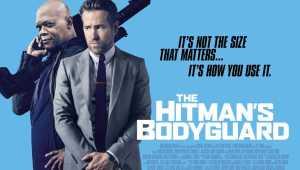 Sinopsis Film The Hitman's Bodyguard: Kisah Pengawal Pembunuh Bayaran