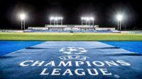 Larangan Terbang Dicabut, Laga Real Madrid Kontra Liverpool Dihelat di Spanyol