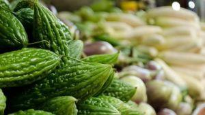 Yuk Konsumsi 4 Jenis Makanan Ini yang Berkhasiat bagi Kesehatan Tubuh